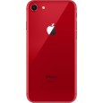 Apple iPhone 8 64 GB (PRODUCT)RED Special Edition | CellphoneS.com.vn