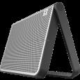 Loa di động Belkin Fusive Bluetooth Speaker - CellphoneS