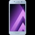Samsung Galaxy A3 (2017) Công ty | CellphoneS.com.vn
