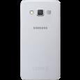 Samsung Galaxy A3 Công ty | CellphoneS.com.vn
