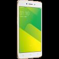 OPPO A37 Công ty | CellphoneS.com.vn