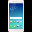 OPPO A39 Công ty | CellphoneS.com.vn-1