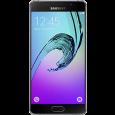 Samsung Galaxy A5 (2016) Công ty Xiaomi Mi 5 Standard Edition cũ | CellphoneS.com.vn-0