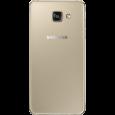 Samsung Galaxy A5 (2016) Công ty   CellphoneS.com.vn