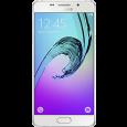 Samsung Galaxy A5 (2016) Công ty Xiaomi Mi 5 Standard Edition cũ | CellphoneS.com.vn