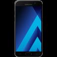 Samsung Galaxy A5 (2017) Công ty | CellphoneS.com.vn