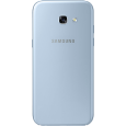 Samsung Galaxy A5 (2017) Công ty | CellphoneS.com.vn-5