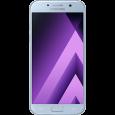 Samsung Galaxy A5 (2017) Công ty | CellphoneS.com.vn-1