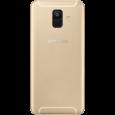 Samsung Galaxy A6 Chính hãng | CellphoneS.com.vn-6