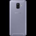 Samsung Galaxy A6 Chính hãng | CellphoneS.com.vn-7
