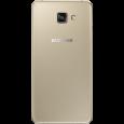 Samsung Galaxy A7 (2016) Công ty | CellphoneS.com.vn-5