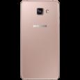 Samsung Galaxy A7 (2016) Công ty | CellphoneS.com.vn-6