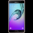 Samsung Galaxy A7 (2016) Công ty | CellphoneS.com.vn-2