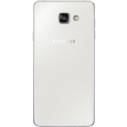 Samsung Galaxy A7 (2016) Công ty | CellphoneS.com.vn-7