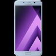 Samsung Galaxy A7 (2017) Công ty | CellphoneS.com.vn-1