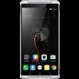 Lenovo A7010 Công ty cũ | CellphoneS.com.vn