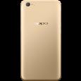 OPPO A71 2018 Chính hãng | CellphoneS.com.vn-3