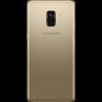 Samsung Galaxy A8 (2018) Chính hãng   CellphoneS.com.vn-6