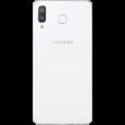 Samsung Galaxy A8 Star Chính hãng | CellphoneS.com.vn-3
