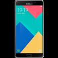 Samsung Galaxy A9 Pro Duos (2016) Công ty cũ   CellphoneS.com.vn-0