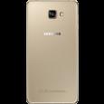 Samsung Galaxy A9 Pro Duos (2016) Công ty cũ   CellphoneS.com.vn-4
