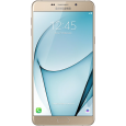 Samsung Galaxy A9 Pro Duos (2016) Công ty | CellphoneS.com.vn-1