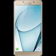 Samsung Galaxy A9 Pro Duos (2016) Công ty cũ   CellphoneS.com.vn-1