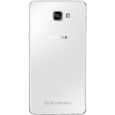 Samsung Galaxy A9 Pro Duos (2016) Công ty cũ   CellphoneS.com.vn-5
