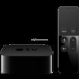 Apple TV 4th gen - CellphoneS