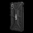 Ốp lưng iPhone XS Max - UAG Pathfinder-2