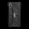 Ốp lưng iPhone XS Max - UAG Pathfinder-1
