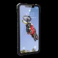 Ốp lưng iPhone XS Max - UAG Pathfinder-3