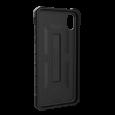 Ốp lưng iPhone XS Max - UAG Pathfinder-4