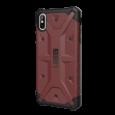 Ốp lưng iPhone XS Max - UAG Pathfinder-5