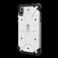 Ốp lưng iPhone XS Max - UAG Pathfinder-7