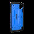 Ốp lưng cho iPhone XS Max - UAG Plasma-3