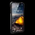 Ốp lưng cho iPhone XS Max - UAG Plasma-8