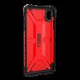 Ốp lưng cho iPhone XS Max - UAG Plasma-7
