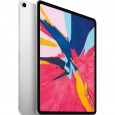 Apple iPad Pro 11 2018 trả góp 0%, giá rẻ | CellphoneS.com.vn-2