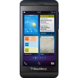 BlackBerry Z10 Công ty | CellphoneS.com.vn