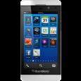 BlackBerry Z10 STL100-1 | CellphoneS.com.vn-0