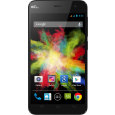 Wiko Bloom Công ty | CellphoneS.com.vn-0