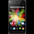 Wiko Bloom Công ty | CellphoneS.com.vn-5