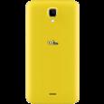Wiko Bloom Công ty | CellphoneS.com.vn-13