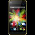 Wiko Bloom Công ty | CellphoneS.com.vn-6