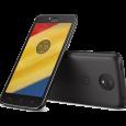 Motorola Moto C Plus Chính hãng | CellphoneS.com.vn-6