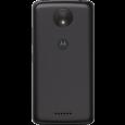 Motorola Moto C Plus Chính hãng | CellphoneS.com.vn-3