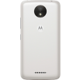 Motorola Moto C Plus Chính hãng | CellphoneS.com.vn-5