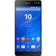 Sony Xperia C5 Ultra Dual Công ty | CellphoneS.com.vn