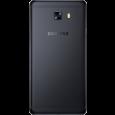 Samsung Galaxy C9 Pro Công ty | CellphoneS.com.vn-3